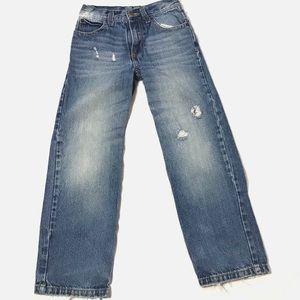 ¡¡¡☘️3/$20!!! Kids Vintage Dickies Jeans TPIBS